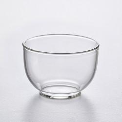 Kazumi Cup 50 ml