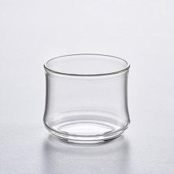 Bambu Cup 50 ml