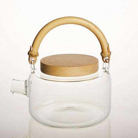 Rota Teapot 450ml