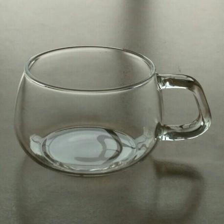 Roca Cup 200ml