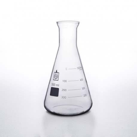 Conical Glass 500 ml