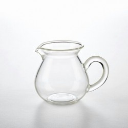 Gong Fu Tea Pitcher 300 ml