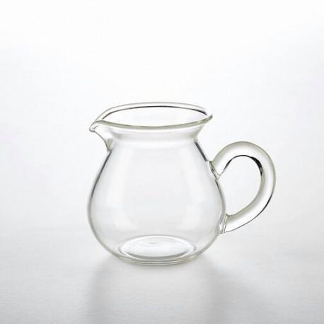 Gong Fu Tea Pitcher 300 ml