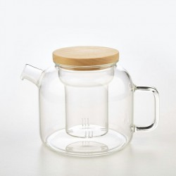 Rodrick Teapot 750 ml