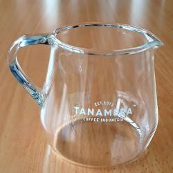 Server Tanamera 300