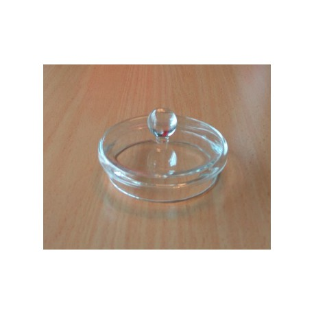 Glass Lid Gooseneck Kettle