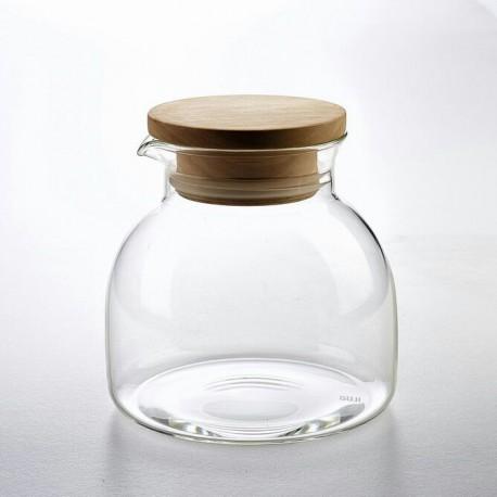 Rudolf Decanter 750 ml