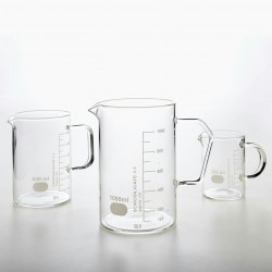 Measuring Jug 1000 ml