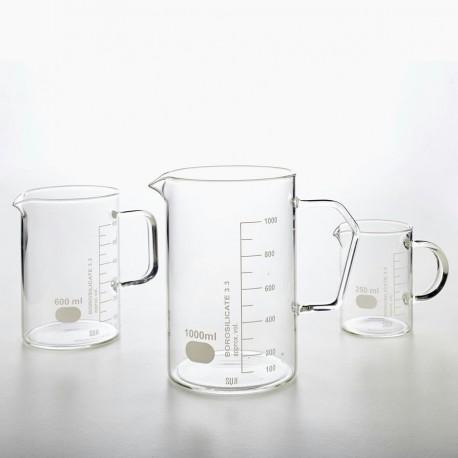 Measuring Jug 1000 ml