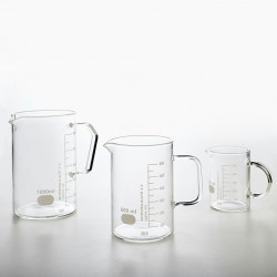 Measuring Jug 600 ml