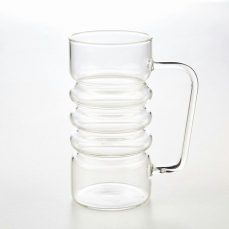 Wave Mug 300 ml