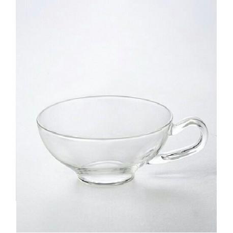 Maranda Teacup 200 ml