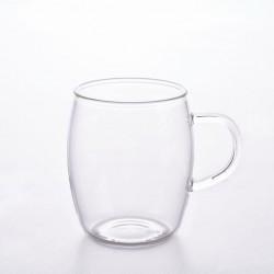 Barel Mug 320 ml