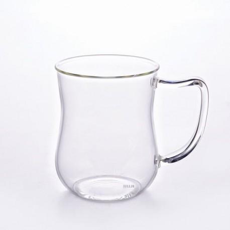 Belly Mug 320 ml