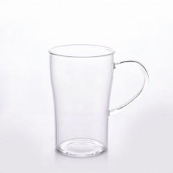 Thinn Mug 320 ml