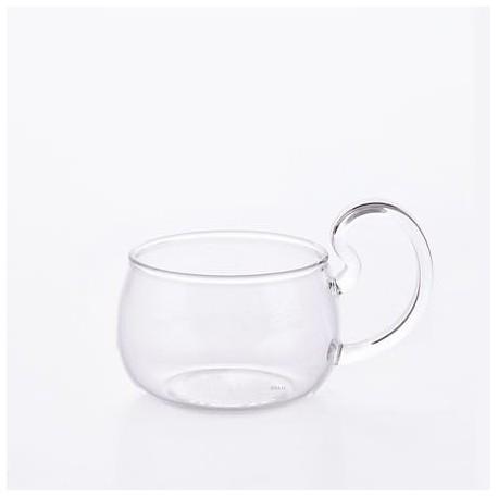 Maxi Cup 200 ml