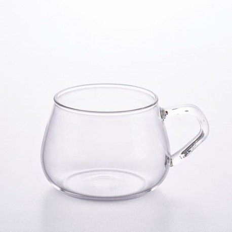 Round Cup 250 ml