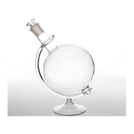 Globe Decanter 750 ml