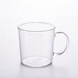 Moomin Cup 300 ml