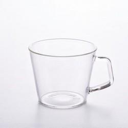 Tyaga Cup 250 ml