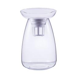 Aqua Culture Vase L, Basket Plastik