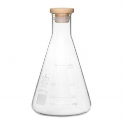 Labstyle Cony Canister 500 ml