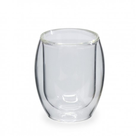 Cup Dobbel Lungo