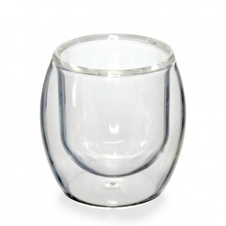 Cup Dobbel Espresso