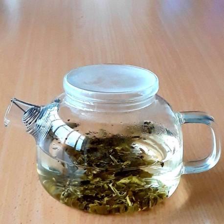 Rodrick Teapot 300 ml